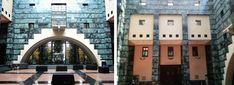 City Halls | 07_Mississauga