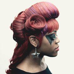 Detroits Hair Wars