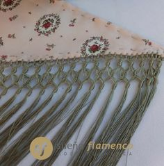Macrame Knots, Crochet Projects, Dream Catcher, Kimono, Crafts, Diy, Backgrounds, Diy And Crafts, Happy