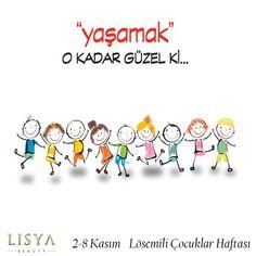 2-8 Kasım Lösemili Çocuklar Haftası... #losemiyekarsitekyürek #farkındayiz #kids #baby #losemi #losemisizbirdunya