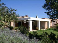 Casa-Chalet en Eivissa