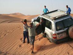 Sur de Marruecos | Insolit viajes