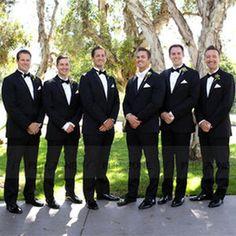 Discount Vintage Suits Black White For Man Tuxedo For Men, Bridesmaid Dresses, Wedding Dresses, Mens Suits, Black And White, Fashion, Bridesmade Dresses, Bride Dresses, Dress Suits For Men