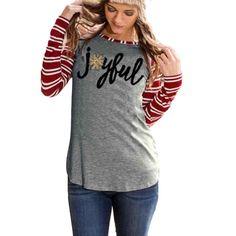 Women's Clothing Activewear Honey Heart Shaped Sequins Sweater Suit Long Sleeved Hoddie Tops Pants Tracksuit Sets Great Varieties