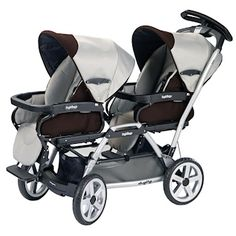 #cute #baby #kids #babies #stroller #family