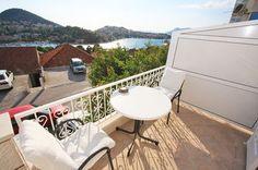 Prezzi e Sconti: #Victoria guesthouse a Dubrovnik  ad Euro 64.60 in #Dubrovnik #Croazia