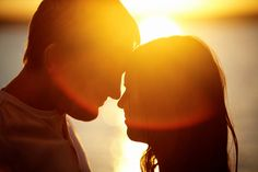 7 Steps to Revive Intimacy in Your Relationship