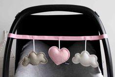 Wagenspanner Wolken/Hart