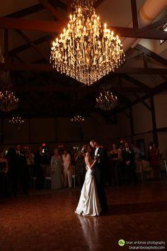 Photo Galleries | Farmington Gardens | A Premier Connecticut Wedding and Banquet Facility