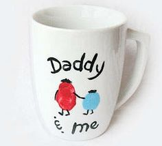 5 DIY FATHER'S DAY GIFT IDEAS!