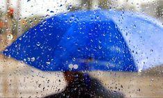 Ο καιρός αύριο! Βροχές σε όλη τη χώρα;