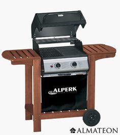barbecue ou plancha que choisir raviday vous conseille su son blog barbecue plancha bbq. Black Bedroom Furniture Sets. Home Design Ideas