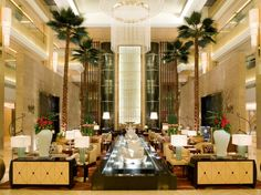 Sofitel Forebase Chongqing  Readers' Choice Rating: 97.1      Rooms: 100  Service: 100  Food: 92.9  Location: 92.9  Design: 100  Activities: 0