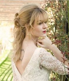 Wedding and Bridal Hair Tips  WEDDING LOOKS, #HAIRSTYLES & ADVICE VISIT us now   WWW.UKHAIRDRESSERS.COM