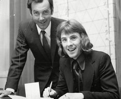 Gordon Jago signs Stanley Bowles from Carlisle United for £110,000...what a bargain!