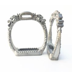 Aluminum Horse Stirrups With Dragon Pattern Dragon Pattern, Horse Riding, Your Pet, Fashion Accessories, Horses, Engagement Rings, Pets, Jewelry, Enagement Rings