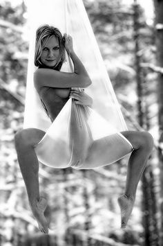 nudestar : Photo