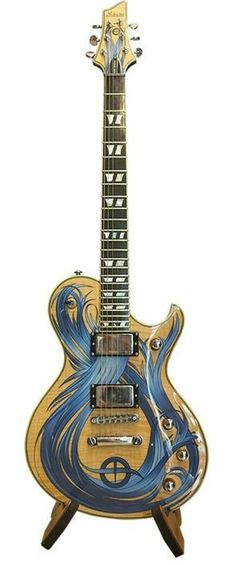Schecter Demir Demirkan Solo 6 Signature Electric Guitar
