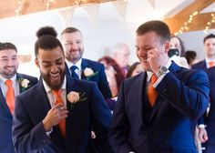 Erin and Mike's amazing wedding day photos taken at the Granary in Fawsley Northamptonshire during their spring wedding Spring Wedding, Wedding Day, Crown, Weddings, Pictures, Fashion, Pi Day Wedding, Corona, Bodas