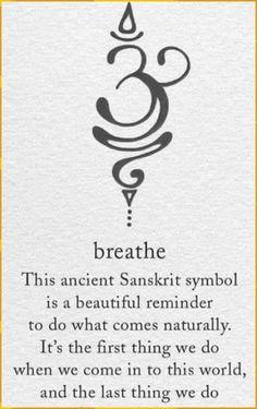 Unalome Tattoo, Simbolos Tattoo, Live Tattoo, Be Brave Tattoo, Sanskrit Tattoo, Armband Tattoo, Spiritual Tattoo, Spiritual Symbols, Spiritual Enlightenment