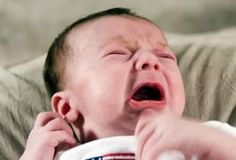 Foods to Avoid While Breastfeeding to Prevent Reflux | LIVESTRONG.COM