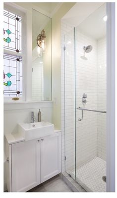 7 top craftsman style bathroom vanities images bathroom vanities rh pinterest com