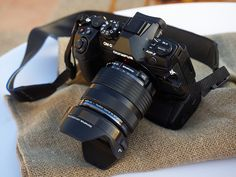 Workshop, Olympus, Binoculars, Photography, Bags, Instax Camera, Branding, Handbags, Atelier