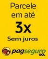 Pagseguro 3X.jpg