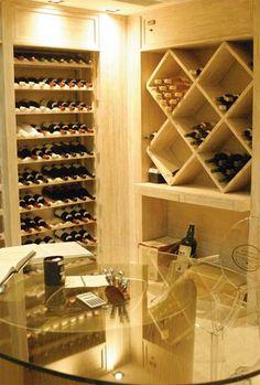Resultado de imagem para nicho vinho dimensões