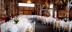 Wilobe Farm Barn | Wedding Venue Cambridgeshire | Pidley Cambridgeshire