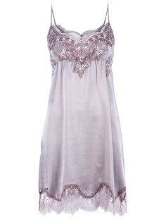 Pretty Outfits, Cool Outfits, Fashion Outfits, Women's Fashion, Beautiful Lingerie, Beautiful Dresses, Wedding Night Lingerie, Brown Dress, Lingerie Collection
