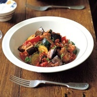 Ratatouille Recipe Ideas - Healthy  Easy Recipes