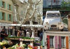 Image result for provence france