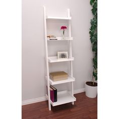 $140 Legare Furniture Select Cottage Bookcase 22