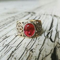 Elegant ring 875☆ silver USSR STAR  | Jewelry & Watches, Vintage & Antique Jewelry, Fine | eBay!