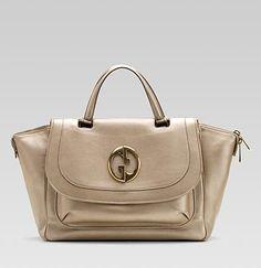 Love this Gucci handbag
