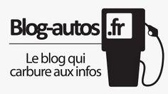 Blog-autos.fr l'actualité Auto-moto au quotidien est sur Google Plus ! Rejoignez nous sur https://plus.google.com/102743587877640634397