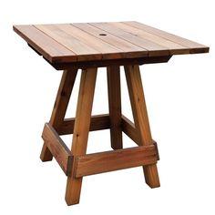 7369 Best Pallet Table Plans Images