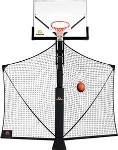 Basketball Hoop Second Hand Basketball Systems, Basketball Goals, Basketball Pictures, Basketball Hoop, Basketball Shooting, Backyard Sports, Backyard Basketball, Outdoor Basketball Court, Fantasy Basketball