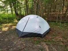 10 Smart Gadgets to NOT Bring Camping