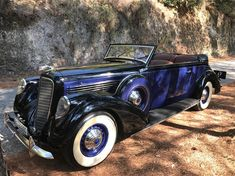 Learn more about One of Eight Brunn Victoria Convertibles: 1938 Lincoln Model K on Bring a Trailer, the home of the best vintage and classic cars online. Jeep Wrangler Lifted, Lifted Jeeps, Jeep Wranglers, Lincoln Models, Old Hot Rods, Lincoln Motor Company, Vintage Cars, Vintage Stuff, Retro Vintage