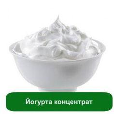 пальмитиновая кислота в косметике