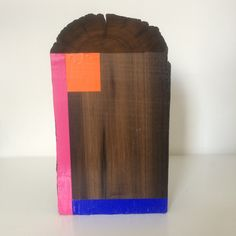 #art #arts #arte #knust #arteconteporânea #myart #contenporanyary #artecontenporáneo  #l'arte #belasartes #instart #instartist #Zeitgenössischekunst #artcontenporain #abstract #cool #instacool #bellasartes #abstrakt #malen #farbe #malerei #maler #paint #painting #peinture #marcelosegrini #woodarts