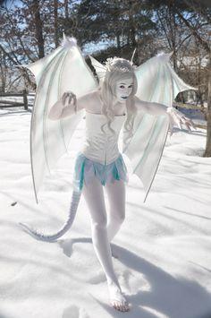 homestuck lusus cosplay - Google Search
