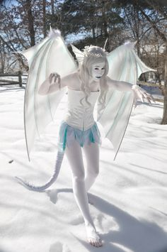 homestuck lusus cosplay - Google Search