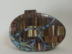 Ute Grossmann Ceramic