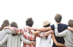 ¿Buscas frases o citas sobre la amistad? Descubre esta selección de las mejores frases de amistad para que celebres la belleza de tener amigos.