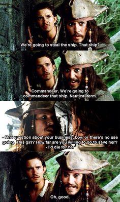Oh, Jack