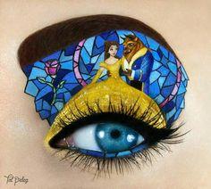 How Amazing?!