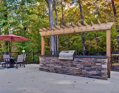Photo Gallery - Villages of Chapel Hill Apartments Research Triangle, Chapel Hill, Great Places, Photo Galleries, Pergola, Outdoor Structures, Durham, Gallery, Apartments